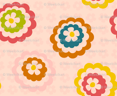 WeeFolkArt_Amigurumi_Friends_Boldflowers