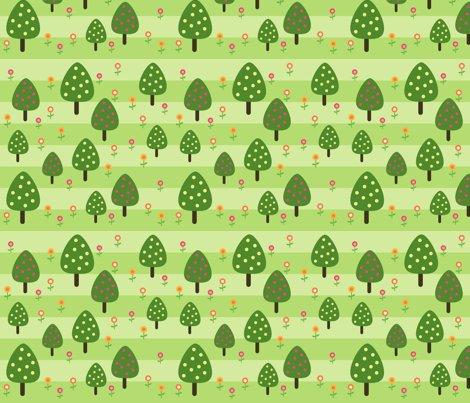 Treestripes_shop_preview