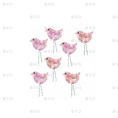 flock_of_birds