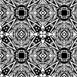 scrap black/white alt