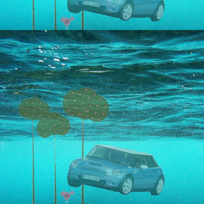 UnderwaterMini