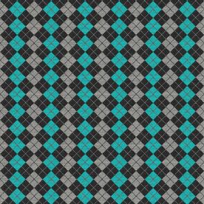 Sweater_Gray_Aqua_smaller