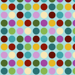 dots_blue_background