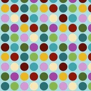 dots_blue_background