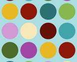 Rdots_blue_background_thumb