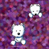 Rrrrpocketwestie_duo_shop_thumb