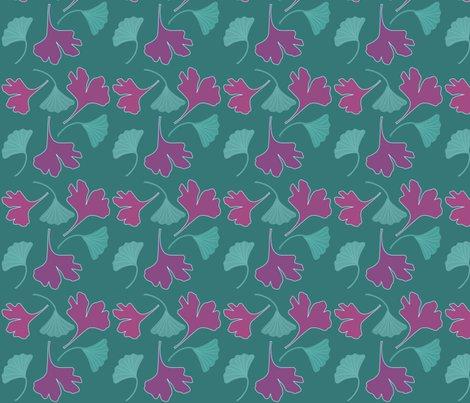 Rrrgingko-fabric-2b-grn-pur_shop_preview