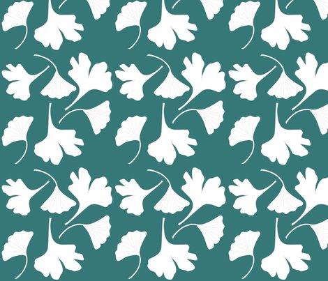 Rgingko-fabric-2v-wht-grn_shop_preview