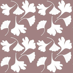 GINGKO-fabric-wht-BRN