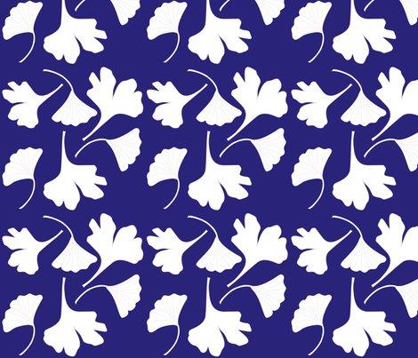 Rrgingko-fabric-2y-wht-dkbl_shop_preview