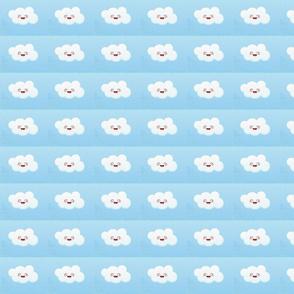 logo cloud/ simbiosis 1
