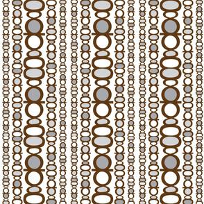 pattern_1_brocket2