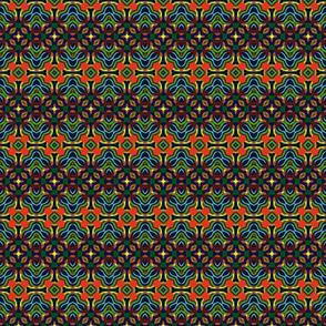 color adj seedling 4in-1