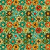 Rflower_garden_tealpoint_shop_thumb