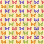 Rrbutterfly__multi_shop_thumb