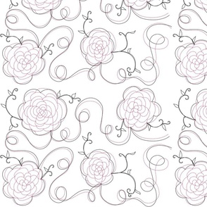 twice_quilted_pattern_b961