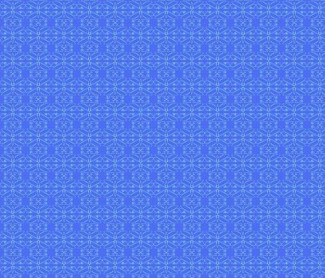 Rvoodoo_blue_blue_shop_preview