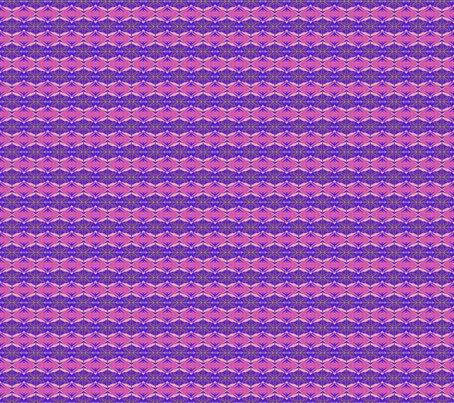Rvoodoo_abstract_qagae_shop_preview