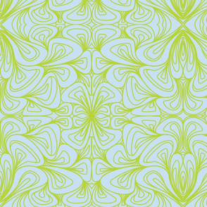pattern_08_green_blue