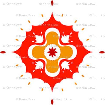 small_orange_medallion