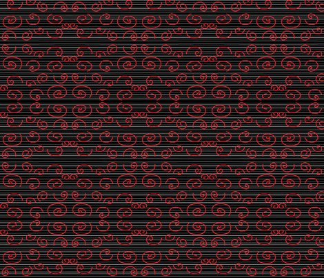 Rrgoddess_black_stripe_swirl_2_shop_preview