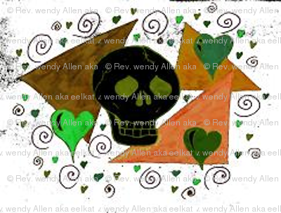 voodoo_Gothic_Skull_black_inverted2