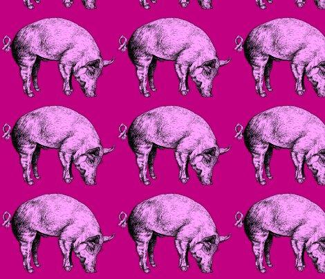 Pigpink_shop_preview