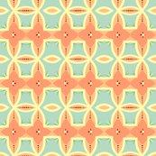 Rfloral_shapes_i_new_195747_shop_thumb