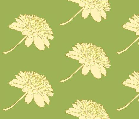 Rrrchrysanthemum_ed_shop_preview