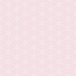 wed_pattern_04