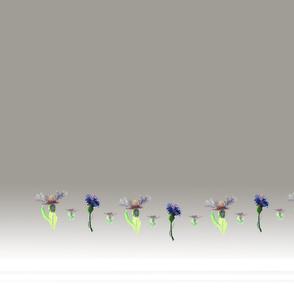 flowers_in_arc_22_inch_width-ed