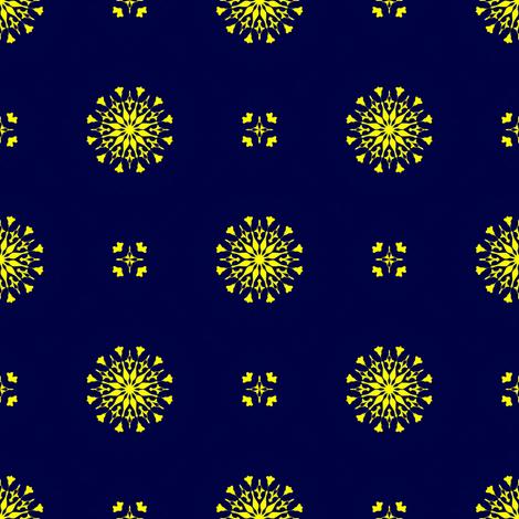 art_rm_annex-102412 fabric by thatswho on Spoonflower - custom fabric