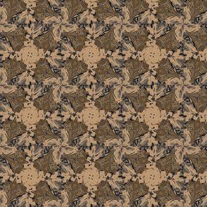 Fabric_02_colorized_LAB-ed-ed-ed