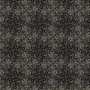 Fabric_02-ed