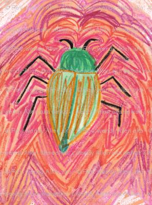 Big_green_Bug