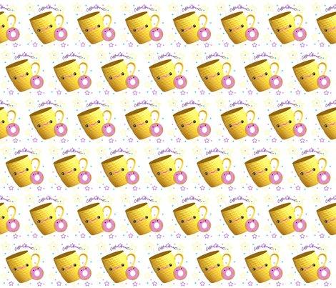 Rcoffee_break_1_copy_shop_preview