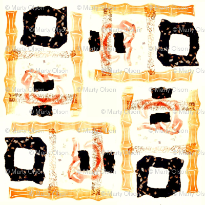 Fabric_05_WhiteBack-ed