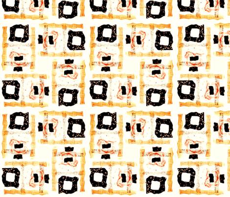 Fabric_05_WhiteBack-ed fabric by marty_olson on Spoonflower - custom fabric