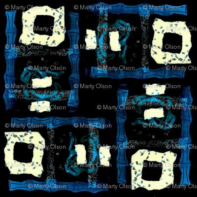 Fabric_05_Blue-ed
