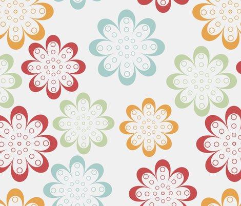 Rlineflowers7_shop_preview