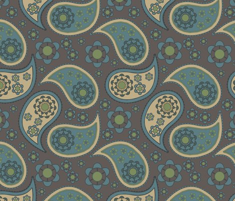 Rrpaisley1_shop_preview