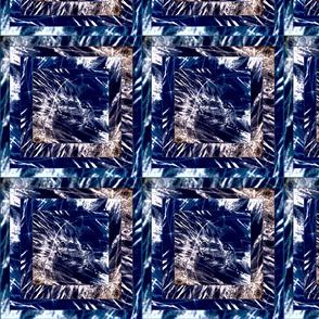 Fabric_06-ed