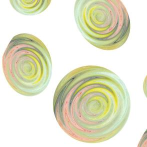 twirled_circles