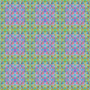 pastel_3