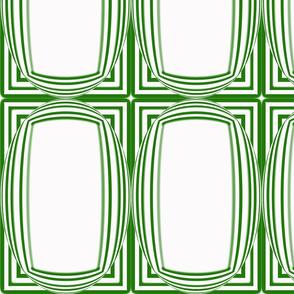 green_bulge