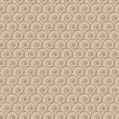 Rspiralpattern1_shop_thumb