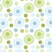 Rbluegreenflowers1_shop_thumb