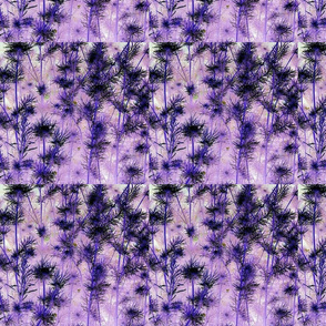 flowers_in_garden