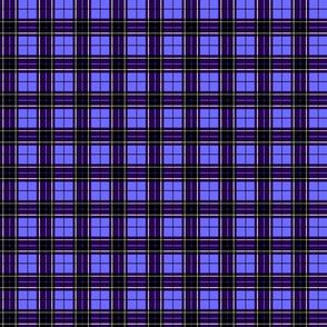 purpleplaid