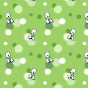 Rgreendots_westies7_shop_thumb